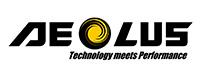 Logo AEOLUS
