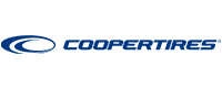 Logo COOPER
