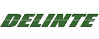 Logo DELINTE
