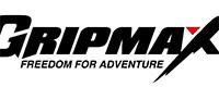 Logo GRIPMAX