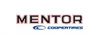 Logo MENTOR
