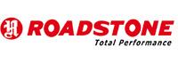 Logo ROADSTONE