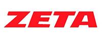 Logo ZETA