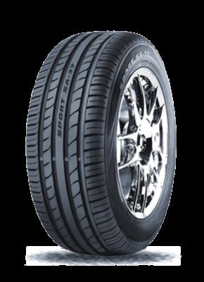 Westlake Sa37 Tyre Tests Tyre Reviews 2017