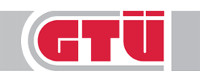 Logo GTU